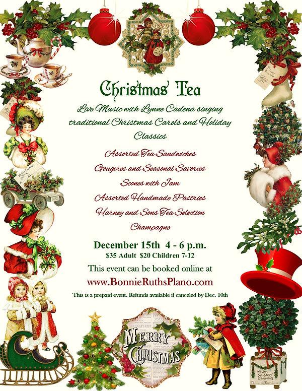 Christmas Tea Flyer 2019.jpg