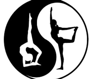 yin yang yoga 2.png