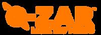 Q-Zar Logo