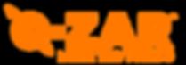Q-Zar Toledo Logo