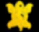 Logo Kachupa