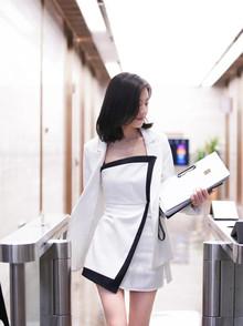 张雅玫,来自四川成都,毕业于中央戏剧学院,身高171,影视女演员,92年白羊座