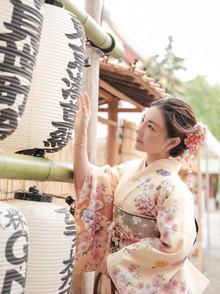 日本女孩🇯🇵