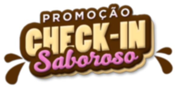promoção checkin churrascaria santo andré vavá