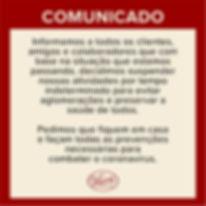 comunicadao churrascaria coronavirus.jpg