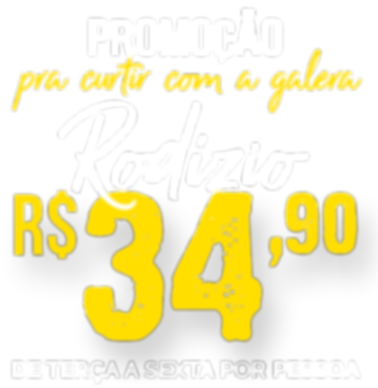 type Banner mulheres 2020 home.png