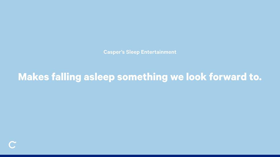Casper fix.001.jpeg