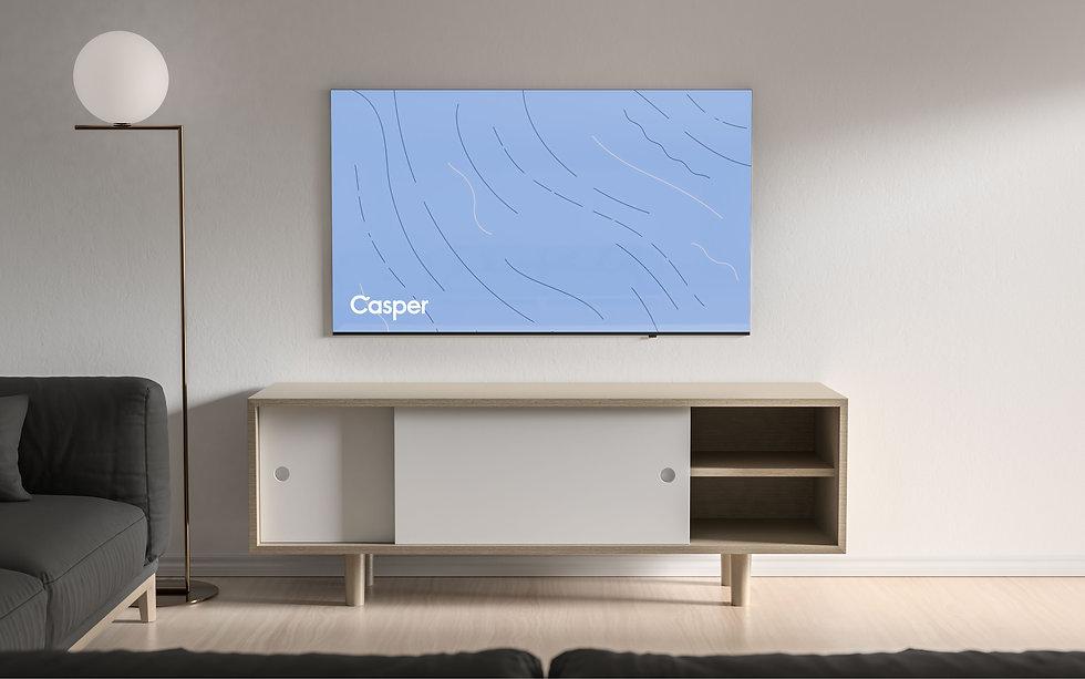 casper-+-tv.jpg