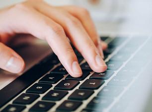 laptop-820274_640.jpg