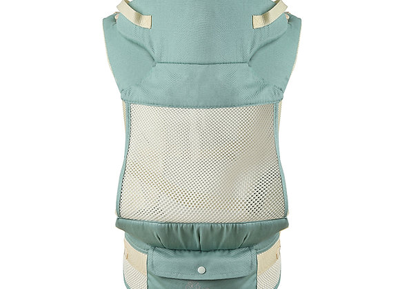 Babycare Colorland Nathan Baby Carrier
