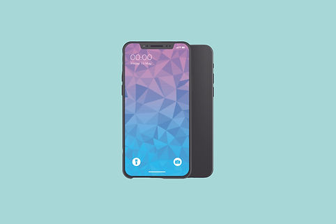 IPHONE-01.jpg