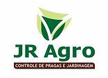 New logo JR.jpeg