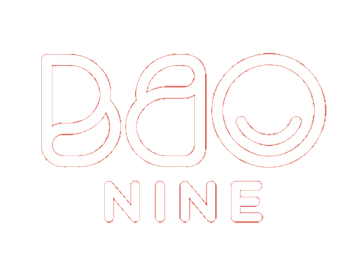 Bao Buns Philly -Buy & Order Online