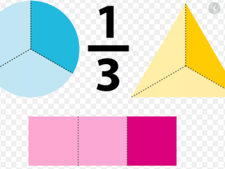 Year 3 Maths - Wednesday 3rd March
