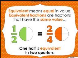Year 3 Maths - Thursday 4th March
