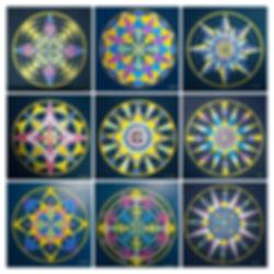47883050-D929-4371-9573-5B659CC4B65D.jpe