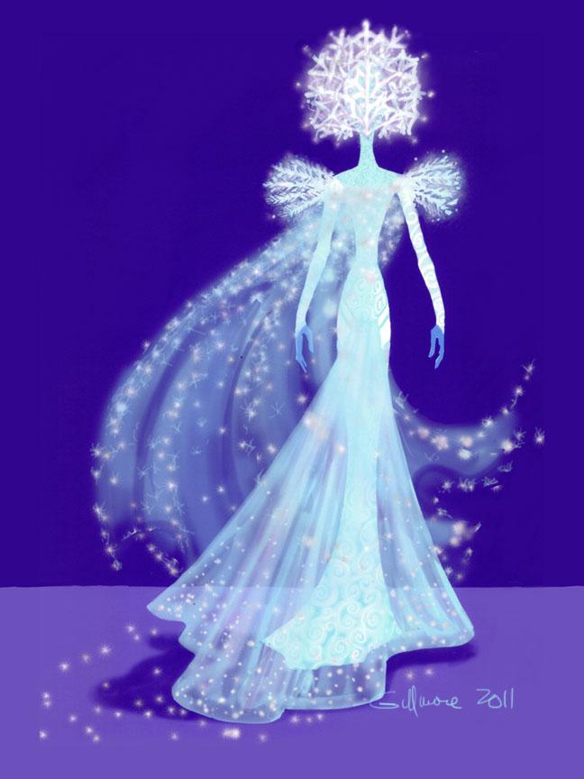 Snow Queen 5_REAR VIEW