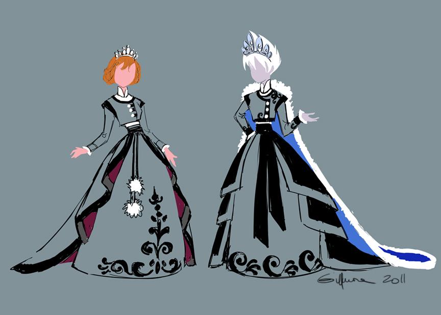 Anna/Elsa CONTRAST.jpg