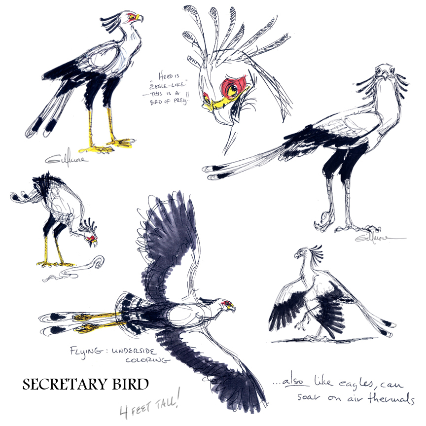 SECRETARY BIRD.jpg