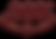 360grad icon.png