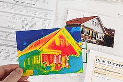 Caranci Immobilien - News.jpg