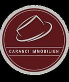 Caranci Immobilienmakler Aargau.png