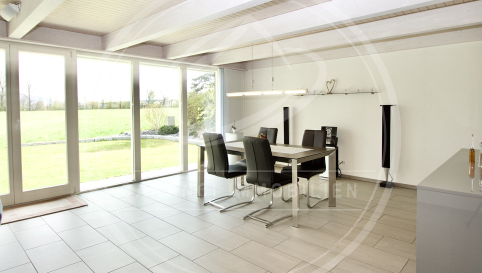 Caranci Immobilien EFH Rupperswil.jpeg