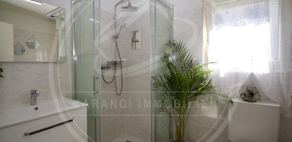 Caranci Immobilien - Buchs ZH.jpeg