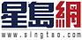 logo-v2_2x.png