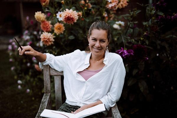 Francine Boer Fotografie_annetje031.JPG