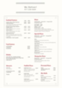 A3 final menu6-2last.jpg