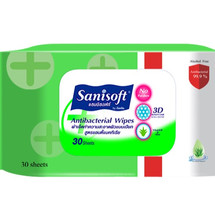 Sanisoft