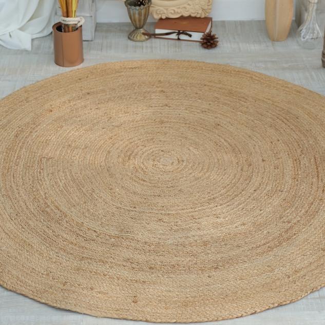 Ratten Carpet