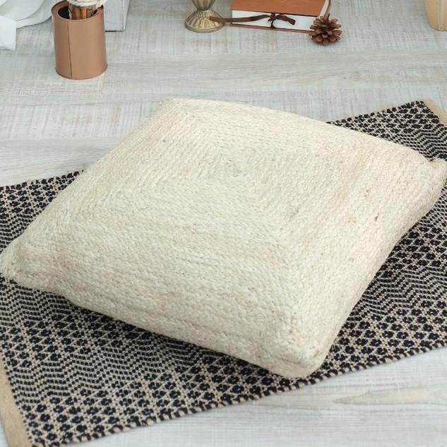 Ratten Pillow