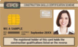 SSSTS card (1).jpg