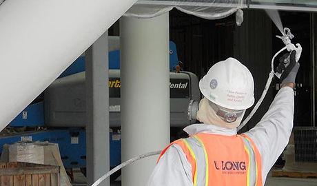 Construction1.jpg