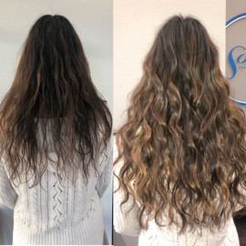 Extensions by Delaney