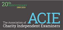ACIE Logo - 20th Anniversary - full - gr