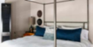 best airbnb nashville downtown