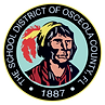 SDOC-Logo-with-Stoke-1.png
