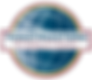 Toastmasters-Logo.png