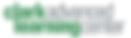 clark_header_logo.png