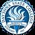 daytona-state-college_edited.png