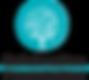 CelebrationFoundation_logo_320-white-peo