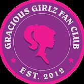 Gracious-Girlz-Fan-Club.png