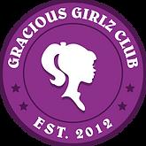 Gracious-Girlz-Club.png