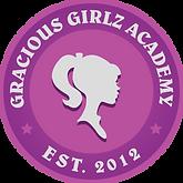 Gracious-Girlz-Academy (1).png