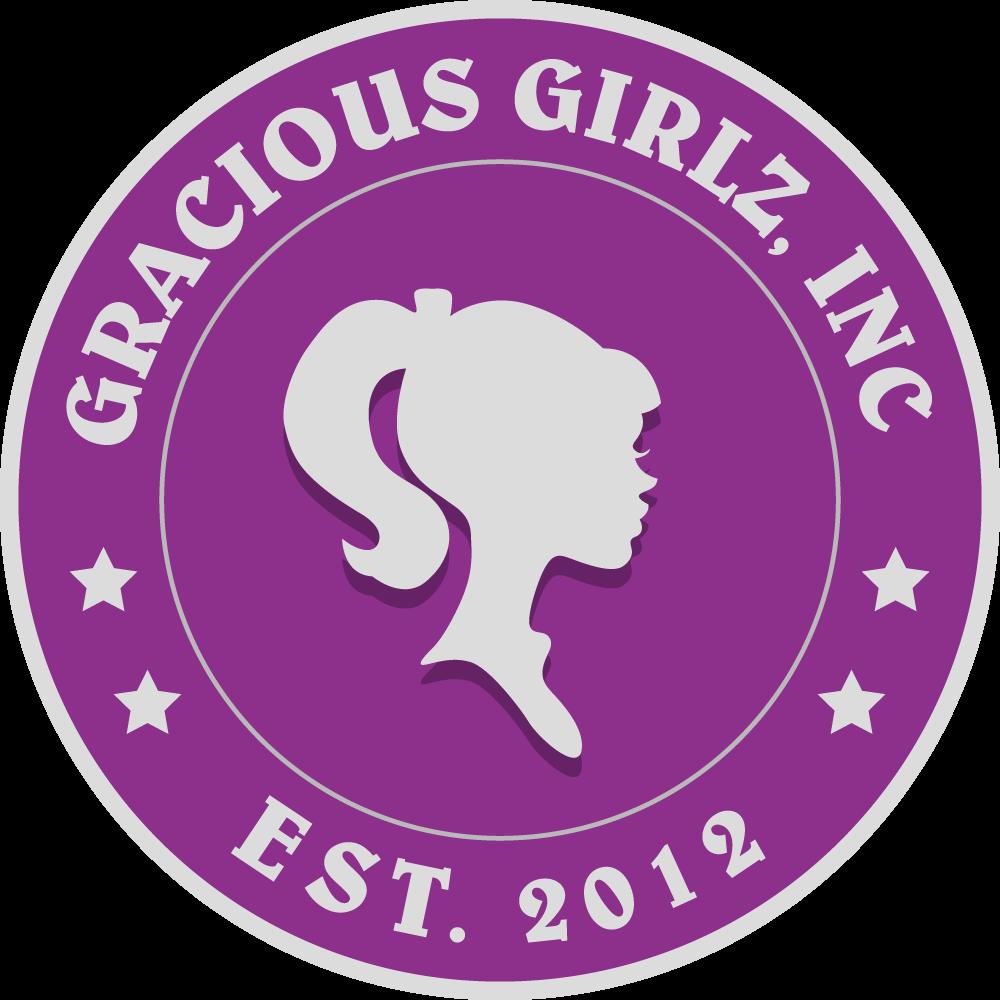 Gracious Girlz Q&A