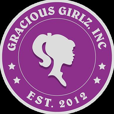 Gracious-Girlz_-Inc.png