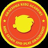 Gracious-Kidz-Academy.png